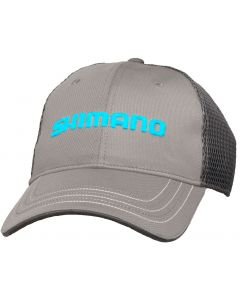 Shimano Honeycomb Mesh Hats