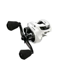 13 Fishing Concept C2 Casting Reel 6.8:1 | C2-6.8-RH