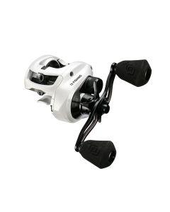 13 Fishing Concept C2 Casting Reel Left Hand 6.8:1   C2-6.8-LH