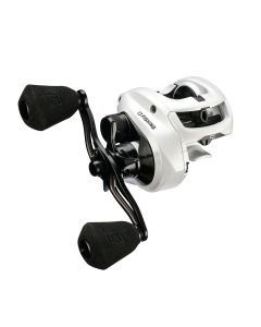13 Fishing Concept C2 Casting Reels