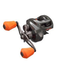 13 Fishing Concept Z Slide Casting Reels