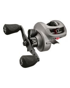 13 Fishing Inception 6.6:1 Casting Reel