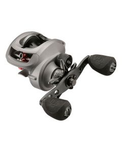13 Fishing Inception 8.1:1 Left Hand Casting Reel