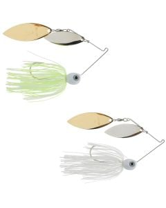 Accent Jacob Wheeler Wheel's Deal Spinnerbait