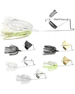 Accent Jacob Wheeler Original Buzzbait