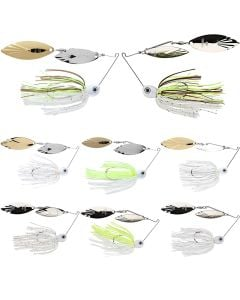 Accent River Special Spinnerbaits