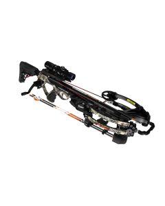 Barnett Hypertac 420 Crossbow with CCD   BAR78119