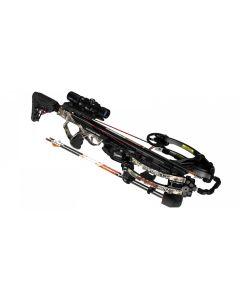 Barnett Hypertac 420 Crossbow   BAR78009