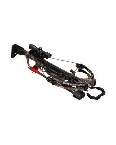 Barnett XP400 Crossbow   BAR78154