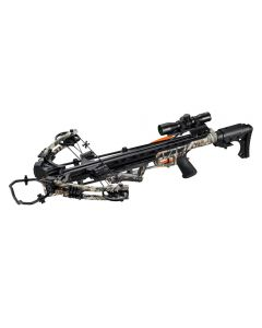 CenterPoint Amped 415 Crossbow Package