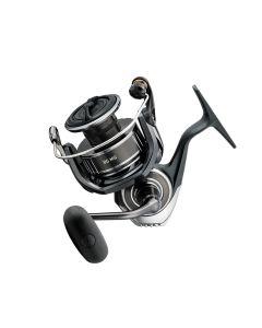 Daiwa BG MQ 4000D-XH 6.2:1 Spinning Reel | BGMQ4000D-XH
