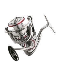 Daiwa Procyon AL Spinning Reels