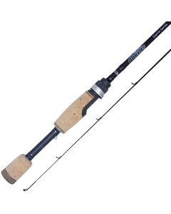 """Dobyns Sierra Trout and Panfish Series Spinning Rod 2 Piece 7'0"""" Ultra Light 