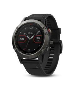 Garmin fēnix 5 Multisport GPS Watch