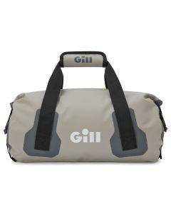 Gill Waterproof Duffle 10L