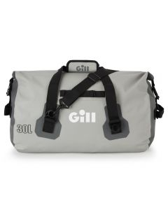 Gill Waterproof Duffle 30L