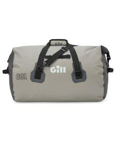 Gill Waterproof Duffle 60L