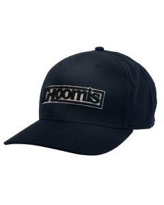 G. Loomis Ripstop Cap