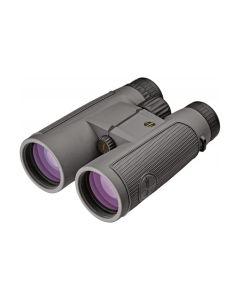 Leupold BX-1 McKenzie 12x50mm Binoculars | 173790