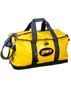 Lew's Speed Boat Bag 24""