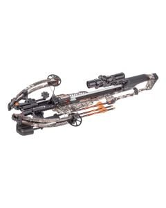 Ravin R20 Crossbow   R024