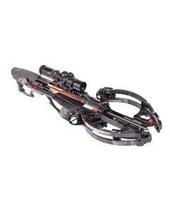 Ravin R29X Crossbow   R040
