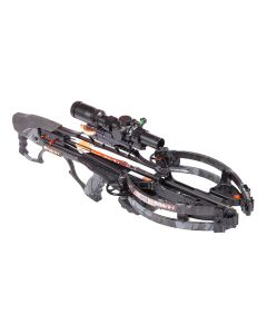 Ravin R29X Sniper Package Crossbow   R041