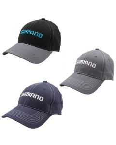 Shimano Adjustable Cap