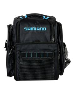 Shimano Blackmoon Backpacks