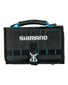 Shimano Butterfly Jig Bags