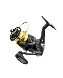 shimano_spheros_sw_2019_spinning_fishing_reel