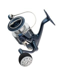 Shimano Twin Power XD Spinning Reels 2021