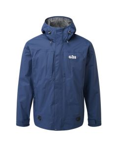 Gill Active Jacket