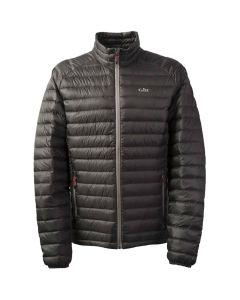 Gill Hydrophobe Down Slim Fit Jacket