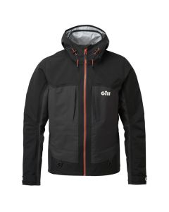 Gill Pro Tournament 3 Layer Jacket