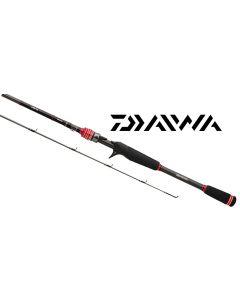 "Daiwa Ardito-TR Travel Rod 7'6"" ARDT763MHFB-TR"
