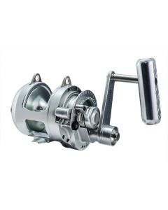 Accurate ATD-6T ATD Platinum Twin Drag Reel RH