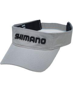 Shimano Ripstop Visors