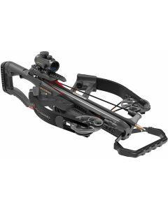 Barnett Headhunter 330 FPS Reverse Draw Crossbow Package | 78118