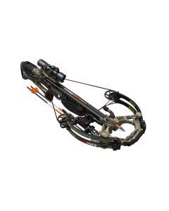 Barnett Hyper Ghost 425 Crossbow | BAR78219