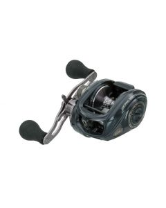Lew's BB1 Pro Speed Spool Casting Reels