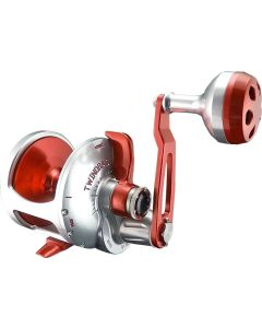 Accurate BV-600P Valiant Conventional Reel RH