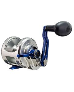 Accurate BX-600N Boss Extreme Conventional Reel RH