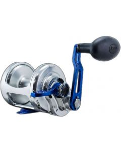 Accurate BXL-600XW Boss Extreme Conventional Reel RH