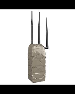 Cuddeback Cell Home Verizon LTE   1491