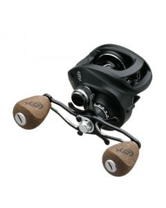13 Fishing  Concept A 6.6:1 Casting Reel