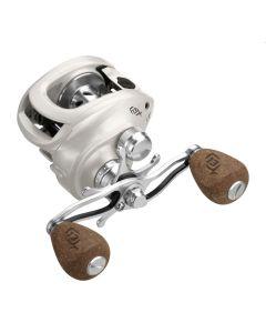 13 Fishing Concept C 8.1:1 Left Hand Casting Reel