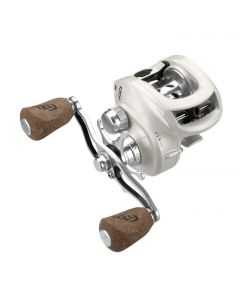 13 Fishing Concept C Casting Reels