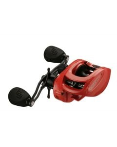 13 Fishing Concept Z Baitcast Reel - 8.1:1 Gear Ratio - Right Handed