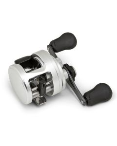 Shimano Calcutta CT201D Left Hand